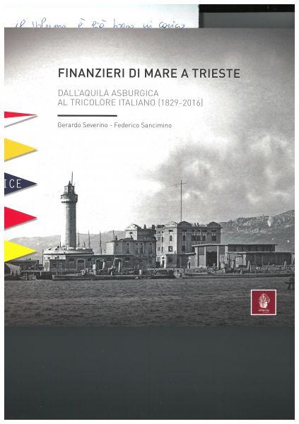 Ufficio Del Genio Civile Di Trieste Archivi Archvio Di Stato Di Trieste