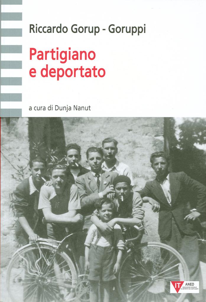 Partigiano E Deportato